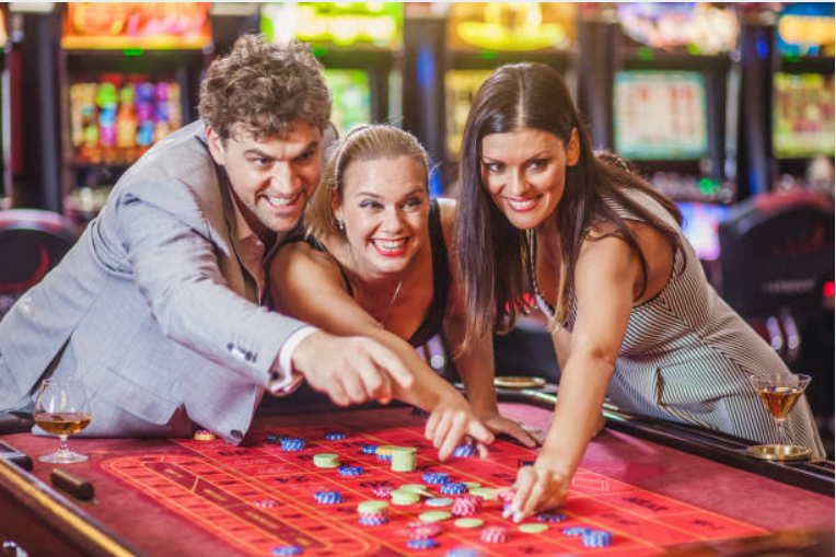 Essential Tips for Winning Online Casino Games
