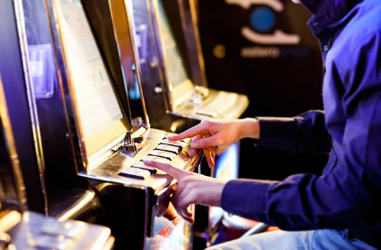 Online Sports Betting: Fundamental Things About Online Casino
