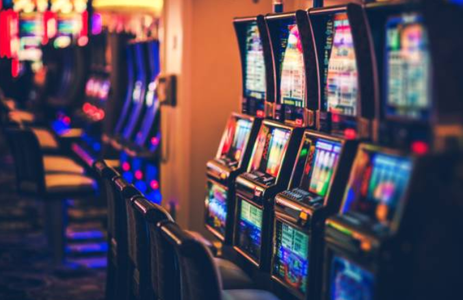 5 Good Reasons to Launch an Online Gambling Business Today