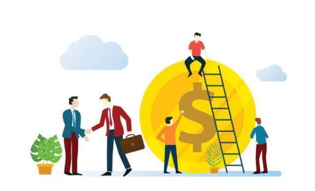 How To Make Easy Money on Affiliate Marketing?